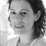 שירה טור דרומי - מורה ליוגה תנועה ומחול - שיעורי יוגה לילדים